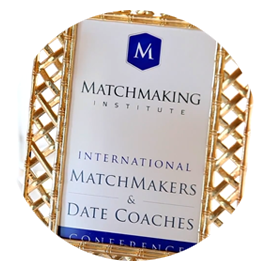 Matchmaking international