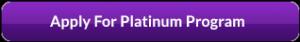 boton-PlatinumCertification