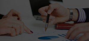BG-ExecutiveMatchmakerCertification-2