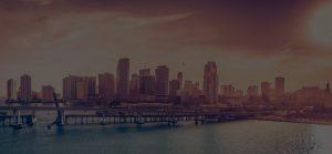 BG_Miami